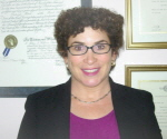 Picture of Deborah Hrbek